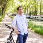 20190523 Sebastien Donaty Alexandre Ollier 1 copie