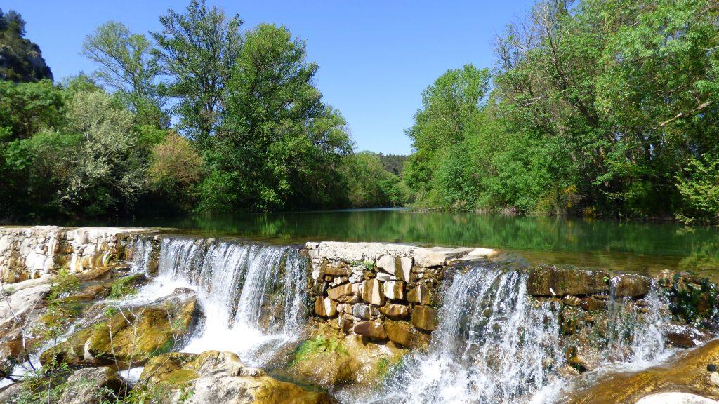 Brendle Hérault Tourisme La Cesse a Agel min
