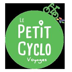 le Petit Cyclo Voyages