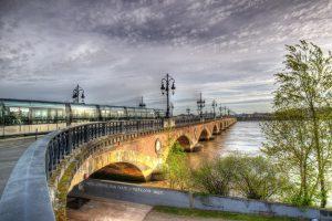Les sites à ne pas manquer de Bordeaux à Toulouse, à vélo sur le Canal de Garonne